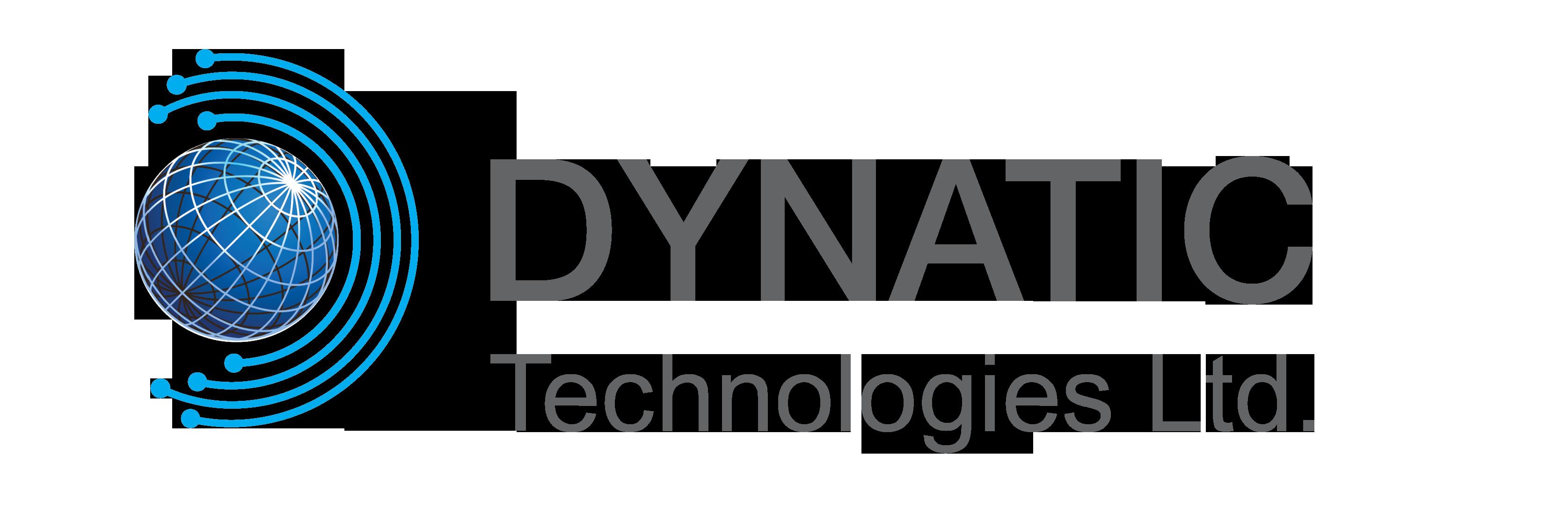 Dynatic Systems